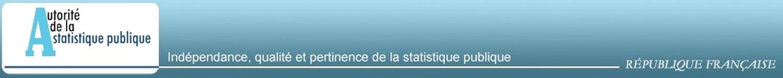Autorité de la statistique publique
